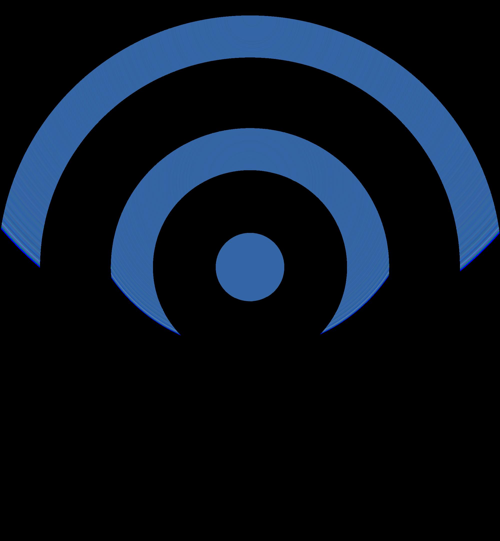 dolomitinet_antenne