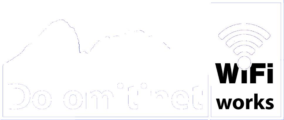 logo-transparent-dolmitinet
